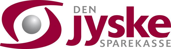 DJS logo_cmyk