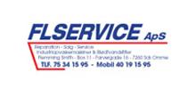 flservice_logo_transparent