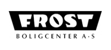 frostboligcenter_logo_transparent
