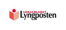 lyngposten_logo_transparent