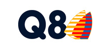 q8_logo_transparent
