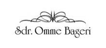 sdrommebageri_logo_transparent