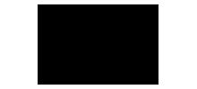 sdrommekro_logo_ny