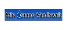 sdrommevandvaerk_logo_transparent