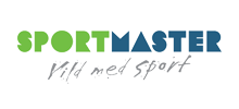sportmaster_logo_transparent