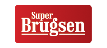 superbrugsen_logo_transparent