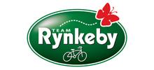 teamrynkeby_logo