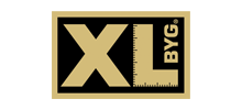xlbyg_logo_transparent